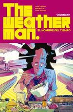 THE WEATHERMAN 1. EL HOMBRE DEL TIEMPO