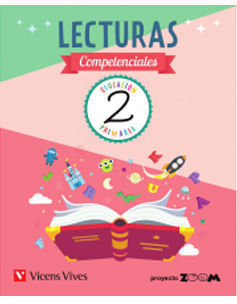 2EP LECTURAS COMPETENCIALES ZOOM 2018 VICENS VIVES