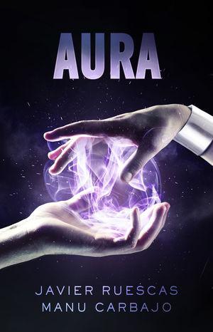 AURA ELECTRO II