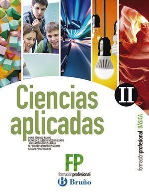 CIENCIAS APLICADAS II FPB 2018 BRU.ÑO