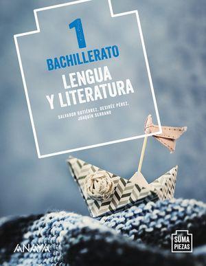 1BTO LENGUA Y LITERATURA 2020 ANAYA