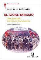 EL IGUALITARISMO