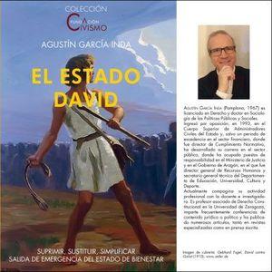 EL ESTADO DAVID