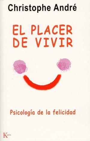 PLACER DE VIVIR, EL