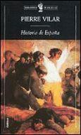 HISTORIA DE ESPAÑA (PIERRE VI.