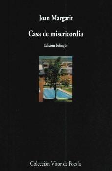 CASA DE MISERICORDIA V-639  **