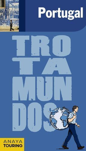 PORTUGAL TROTAMUNDOS 2011