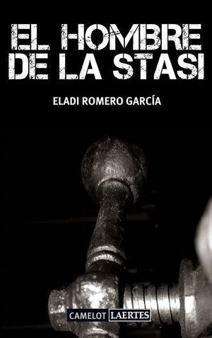 HOMBRE DE LA STASI, EL