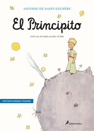 PRINCIPITO EL