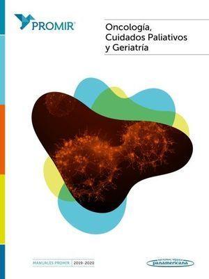 LIBRO BLANCO DE LOS OMEGA-3