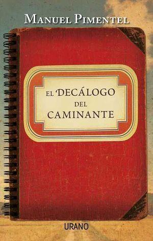 DECÁLOGO DEL CAMINANTE, EL