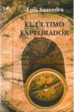 EL ÚLTIMO EXPLORADOR