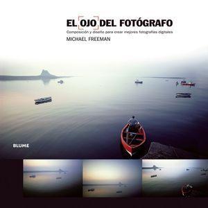 OJO DEL FOTÓGRAFO, EL