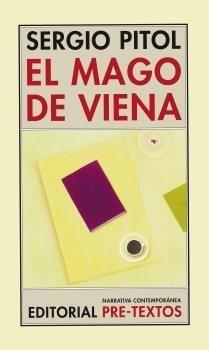 MAGO DE VIENA, EL