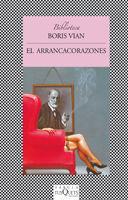 EL ARRANCACORAZONES