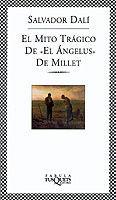 EL MITO TRAGICO DE «EL ANGELUS» DE MILLE