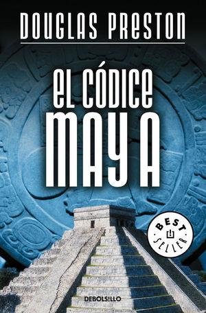 CODICE MAYA, EL