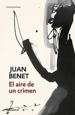 AIRE DE UN CRIMEN, EL