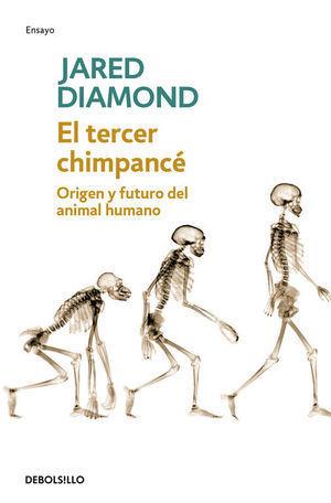 TERCER CHIMPANCE, EL