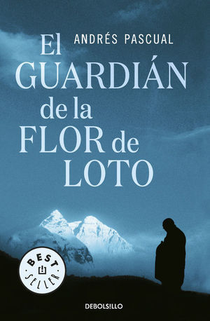 GUARDIAN DE LA FLOR DE LOTO. EL