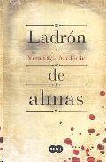 LADRON DE ALMAS