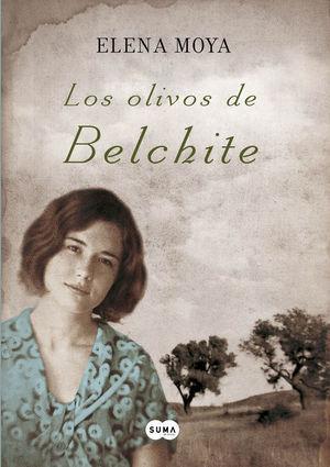 OLIVOS DE BELCHITE