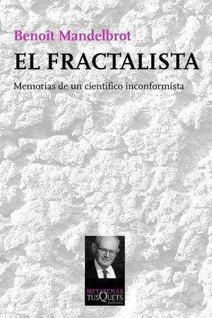 EL FRACTALISTA