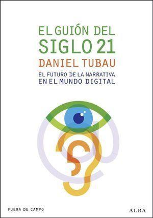 GUION DEL SIGLO 21, EL