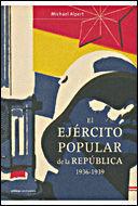 EJERCITO POPULAR DE LA REPUBLICA, EL