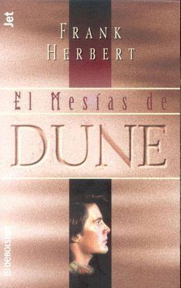 MESIAS DE DUNE, EL
