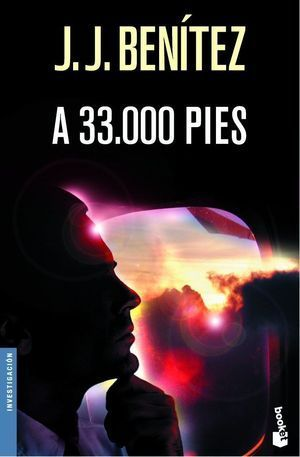 A 33.000 PIES (NF)