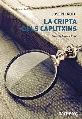 LA CRIPTA DELS CAPUTXINS