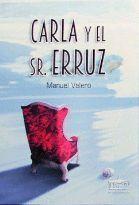 CARLA Y EL SR. ERRUZ