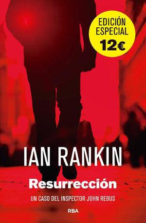 RESURRECCION (EDICION ESPECIAL)