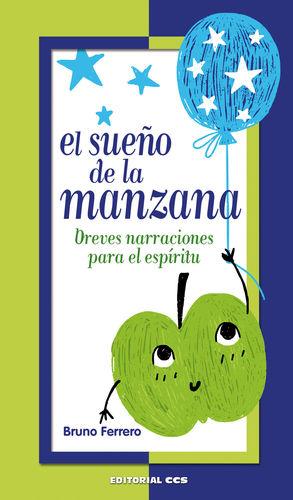 SUEÑO DE LA MANZANA, EL