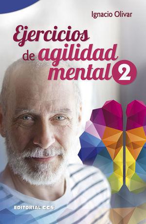 EJERCICIOS DE AGILIDAD MENTAL - 2