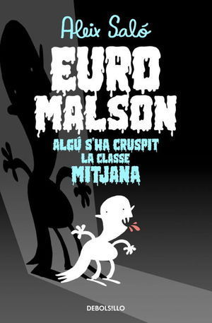 EUROMALSON, ALGU S'HA CRUSPIT LA CLASSE