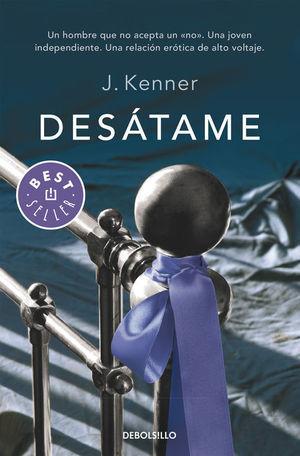 DESÁTAME (STARK, 1)