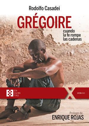 GR�GOIRE