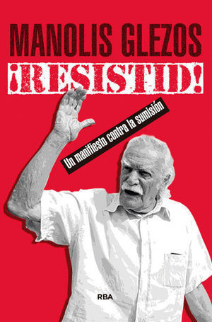 ¡ RESISTID !