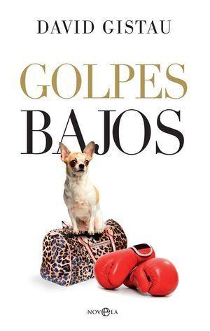 GOLPES BAJOS
