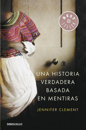 UNA HISTORIA VERDADERA BASADA EN MENTIRA