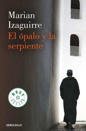 ÓPALO Y LA SERPIENTE, EL