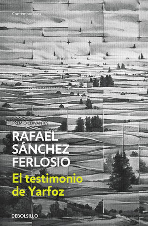 TESTIMONIO DE YARFOZ, EL