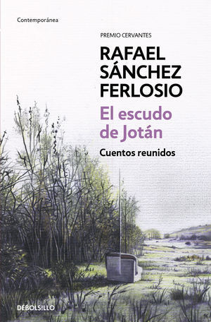 ESCUDO DE JOTÁN, EL