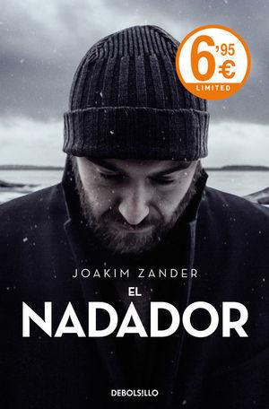 NADADOR, EL (LIMITED)