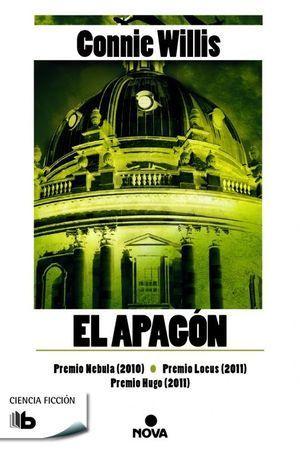 APAGÓN EL
