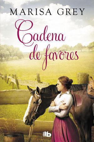 CADENA DE FAVORES