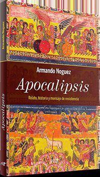 APOCALIPSIS (VERBO DIVINO)