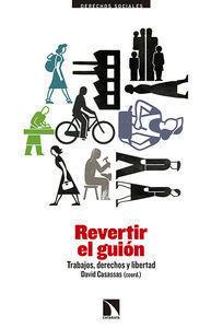 REVERTIR EL GUIÓN